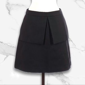 KATE SPADE Work Skirt with Pockets